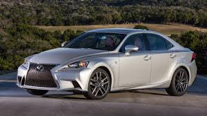 lexus gs vs audi a5 vwvortex com gs350 f sport vs is350 f sport wwtcld
