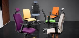 mobilier de bureau d occasion bureaux sièges accessoires mobilier de bureau marrakech co bureau