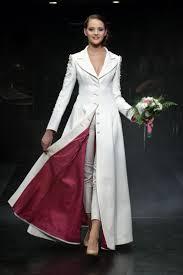 dress jackets wedding best 25 winter wedding coat ideas on wedding coat