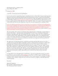 engineering resume exles internship cover letter sle internship engineering images cover letter