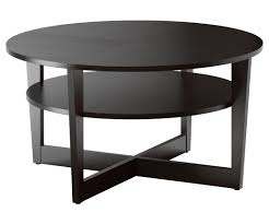Square Coffee Table Ikea by Goodwill Wooden Lamp Table Tags High End Coffee Tables Glass