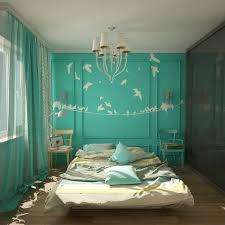 photo de chambre d adulte comment décorer sa chambre d adulte pincée de fantaisie