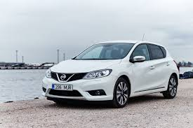 nissan australia technical support nissan pulsar wikiwand