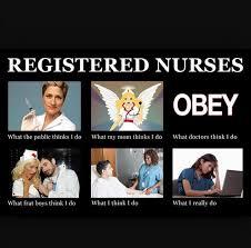 Happy Nurses Week Meme - nurses week memes that will have you rolling