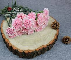 Wholesale Carnations Carnations U2013 Unique Diamond Rings For Women Wedding Rings For