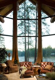 Log Home Interior Design 25 Best Log Cabins Ideas On Pinterest Log Cabin Homes Cabin