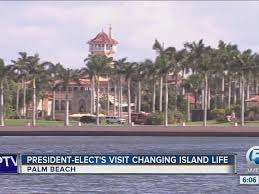 greetings from mar a lago donald trump u0027s presidential paradise