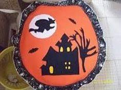 imagenes de halloween para juegos de baño juegos de baño para halloween con moldes buscar con google