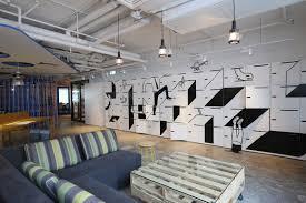 Home Interior Design Hong Kong Blueprint U2013 Hong Kong Coworking Offices Arrow Keys Close Image