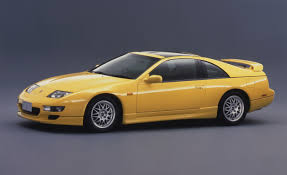 modified nissan 300zx 1990 nissan 300zx road test reviews car and driver