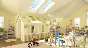 Home Design Basement Ideas Home Design Basement Ideas For Kids Area Gutters Home Remodeling