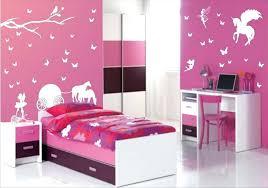 Help Design My Bedroom How Should I Design My Bedroom Aciu Club