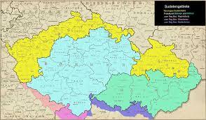 Hungary World Map Danube Swabian Genealogy Austria Hungary Maps U0026 Atlases