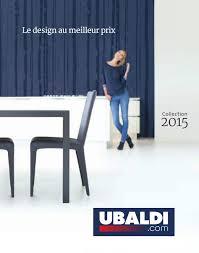 ubaldi cuisine prix ubaldi cuisine prix gallery of cuisine gris et bois u etienne