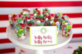 cookie decorating christmas party free printables santa u0027s milk