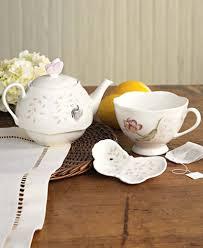 lenox teapot shop for and buy lenox teapot macy s