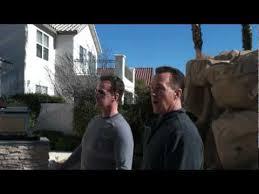 Flipping Vegas Vegas Chaos Series Teaser Youtube