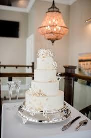 830 Best Wedding Cakes Images On Pinterest Eat Cake Elopements