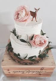 best 25 simple baby shower cakes ideas on pinterest onesie cake