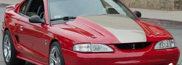 1993 ford mustang parts mustang parts mustang parts accessories free shipping