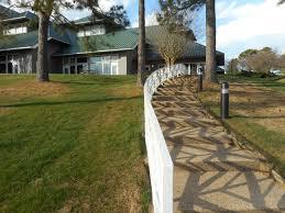 book kingsmill resort williamsburg hotel deals