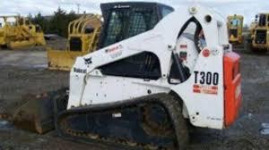 kioti daedong ck20 ck20j ck20h ck20hj tractor service parts