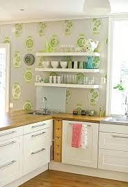 modern kitchen wallpaper ideas kitchen wallpaper ideas modern kitchen wallpaper ideas uk alund co