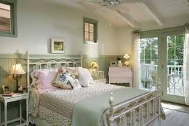 cottage interior design ideas bedroom design ideas