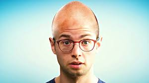 hairstyles for balding men over 50 50 new tips and hairstyles for balding men hairstyle 2018