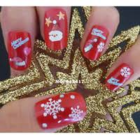 2d christmas decorations bulk prices affordable 2d christmas