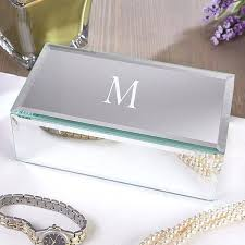 engravable box silver engraved jewelry box engravable silver plated jewelry boxes