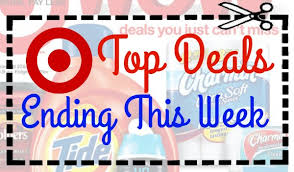 best deals on gift cards target top deals of the week 6 4 6 10 freebies and gift cards