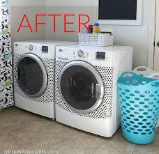 don u0027t buy new appliances these 9 diy hacks are brilliant hometalk