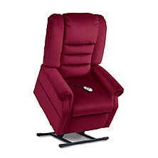 Does Medicare Pay For Lift Chairs Lift Chairs Sam U0027s Club