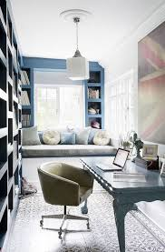 home office design blogs 301 best efficient wonderful office design images on pinterest