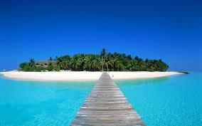 bali beach images hd desktop wide jpg 1 600 1 000 pixels