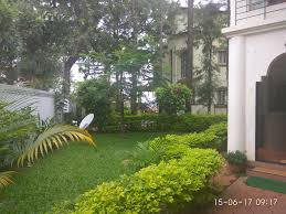 bed and breakfast trinity house panchgani india booking com