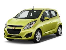 2 door compact cars 2013 chevrolet spark chevy review ratings specs prices and