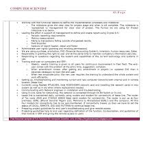 data scientist resume example fresh jobs and free resume samples for jobs 07 07 13 14 07 13 cv for computer scientist resume for computer scientist bio data for computer scientist samples format for computer scientist