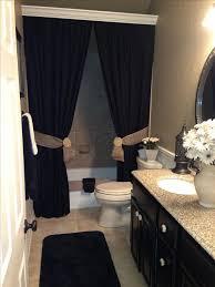 bathroom curtains ideas shower curtain ideas illionis home