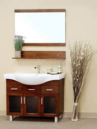 Solid Wood Bathroom Cabinet 10 Best Solid Wood Bathroom Vanities That Will Last A Lifetime