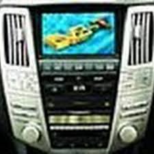 lexus rx300 navigation dvd prestigecarmedia youtube