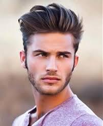 hair trend 2015 freddie b salon spa men s hair trends 2015