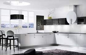 kitchen cabinet for small apartment open designs with islands