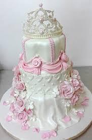 cake order birthday cakes images birthday cake order online walmart online