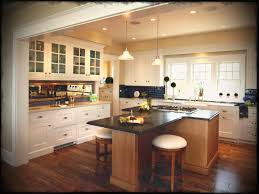 stove in kitchen island l shaped kitchen island dining tablebination design layout ideas