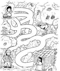 adventure learning dibujos contra el aburrimiento