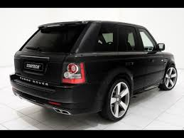 range rover back 2010 startech land rover range rover rear and side 1280x960