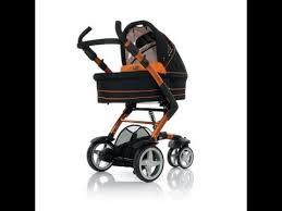 abc design kombikinderwagen 3 tec abc design 3 tec моя коляска обзор