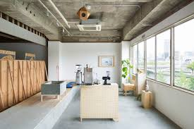 Japanese Home Design Blogs | interior design japan christmas ideas the latest architectural